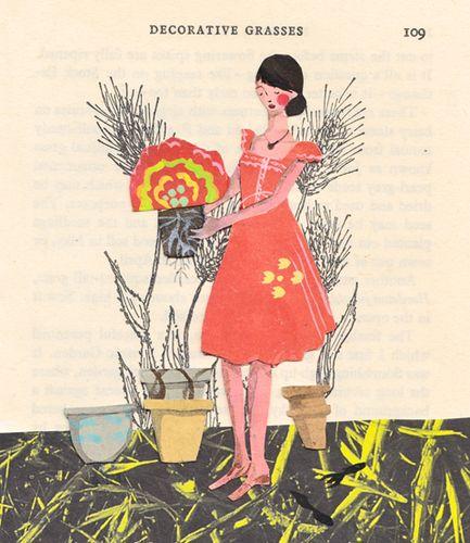 Emma_block_catherine_feeny_gardening