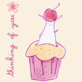 Cupcake-bunny-card